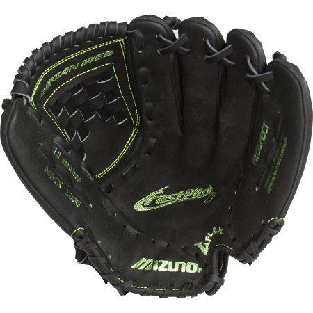 Mizuno 12 Inch Softball Glove Multicolor Softball Gloves Fastpitch Softball Gloves Mizuno