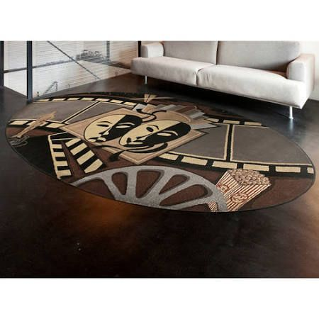 Theater Room Area Rugs Google Search