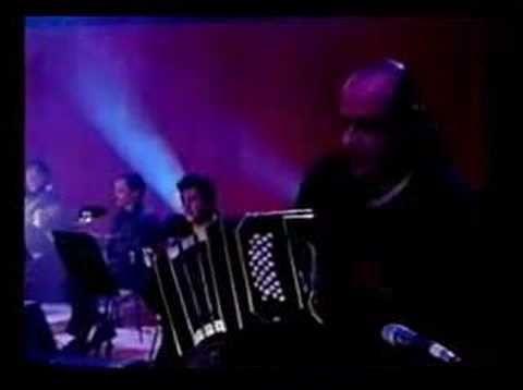 Cambalache Letra Y Música Enrique Santos Discépolo Ritmo Tango Letra Música Video Y Partitura Letras De Música Tango Partituras