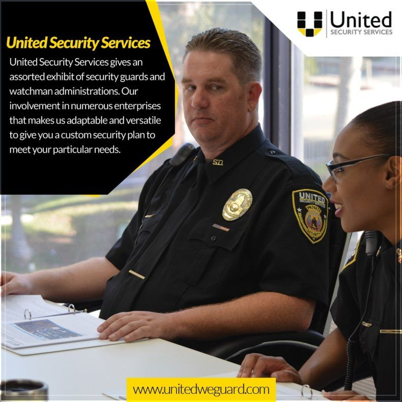 Financial institution security security service