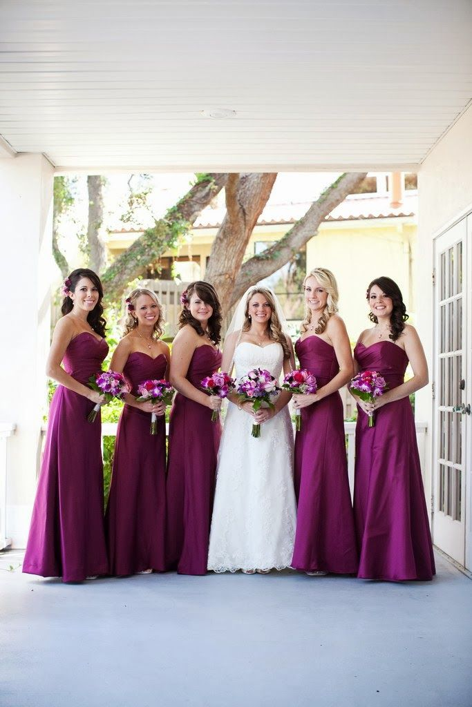 wild bridesmaid dresses wedding dresses asian