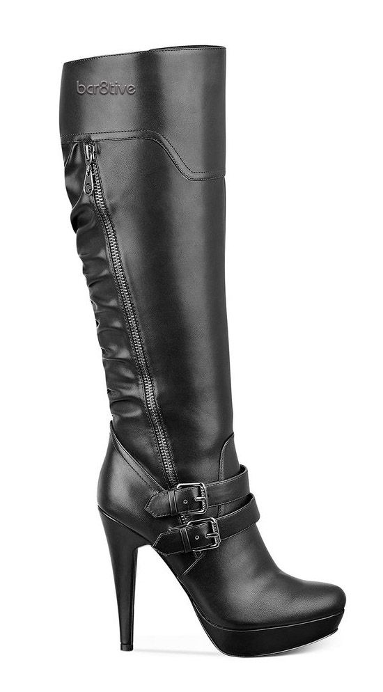 Femmes G by Guess Bottes 8nheYiV