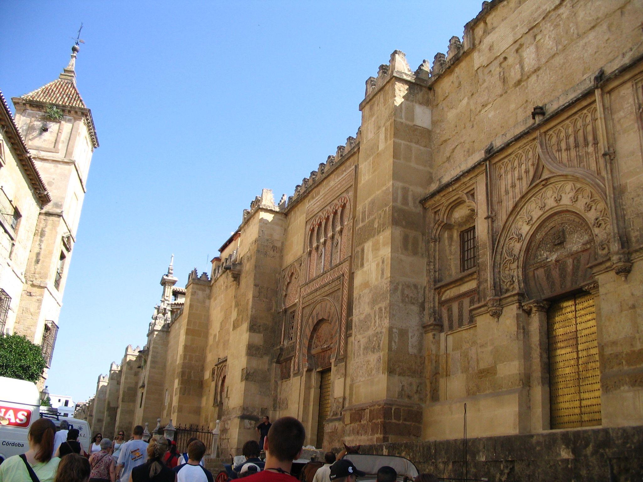 Moodle course on history of Spain | HP: España | Pinterest | Spain ...