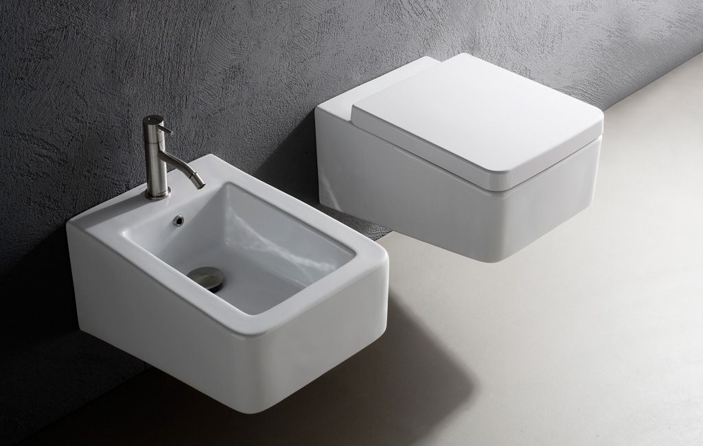 Bagno di servizio sanitari: SQUADRO ANTONIO LUPI   Bagno   Pinterest