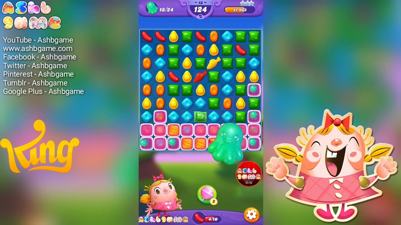 Pin van Ashbgame op New Gameplays From Mobile and Video Games