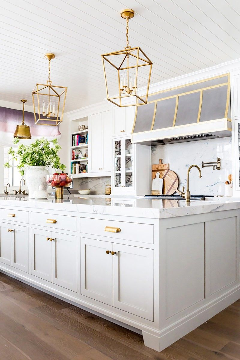 Easy Home Updates for Every Budget   Alternative, Easy and Kitchens