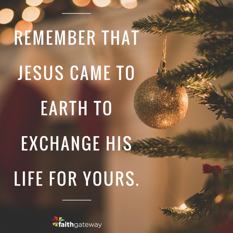 Jesus In His Deity Exchanged Heaven S Beauty For Earth S Soil