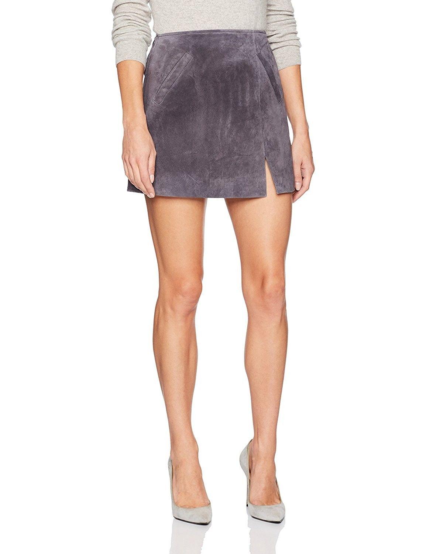 4e9048d781 Women's Clothing, Skirts, [BLANKNYC] Women's Grey Mini Skirt - Star Gazer -  CY182G5N5KX #women #fashion #clothing #style #outfits #Skirts #Women's  Clothing, ...