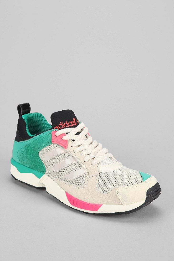 adidas Zx 5K RSPN Sneaker - Urban Outfitters