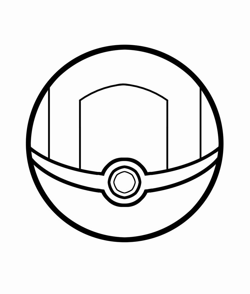 Pokemon Ball Coloring Page Inspirational Pokemon Ultra Ball Coloring Pages Coloring Pages Pokemon Coloring Pages Coloring Pages Pokemon Ball