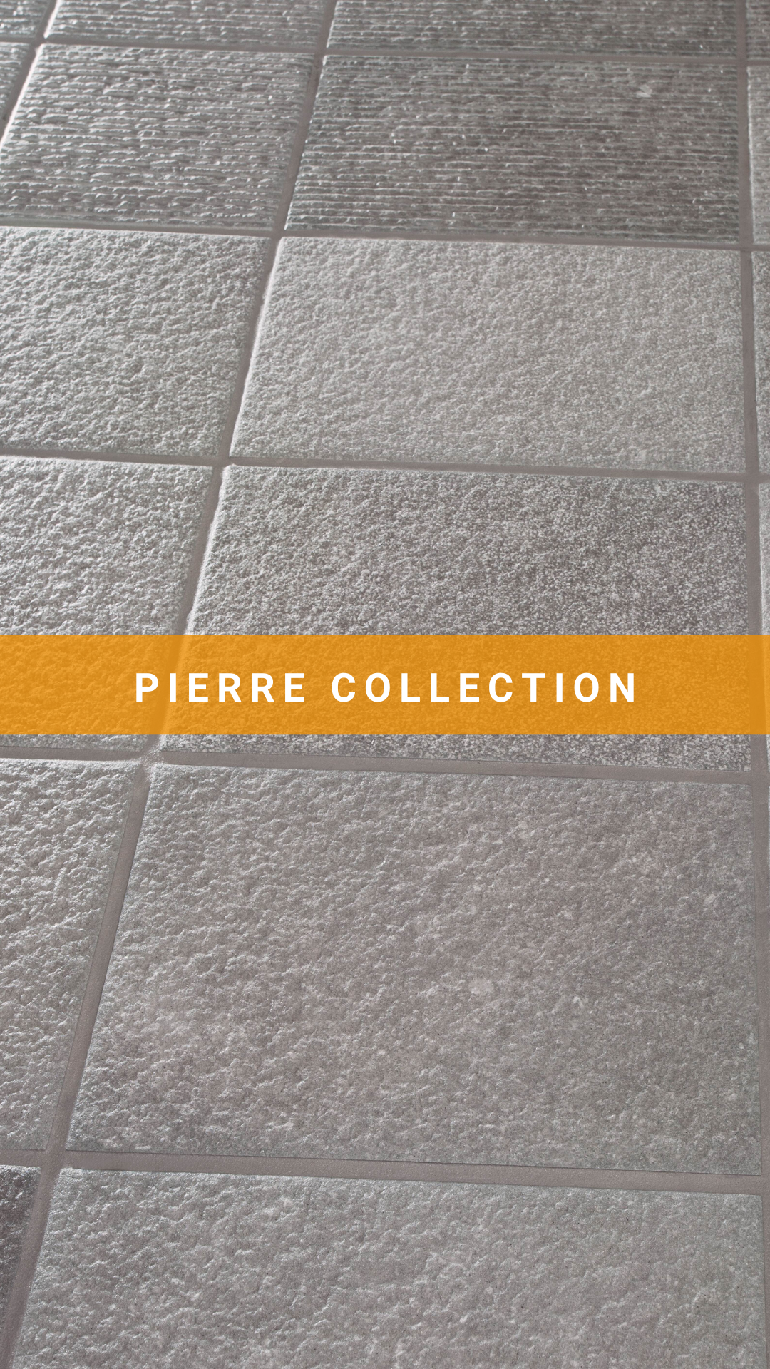 Three Different Finishes Of High Definition And Realism That Incorporate The Design Of Fossils Both Rocky And Marine Giving Pierre Small Pools Porcelain Tile