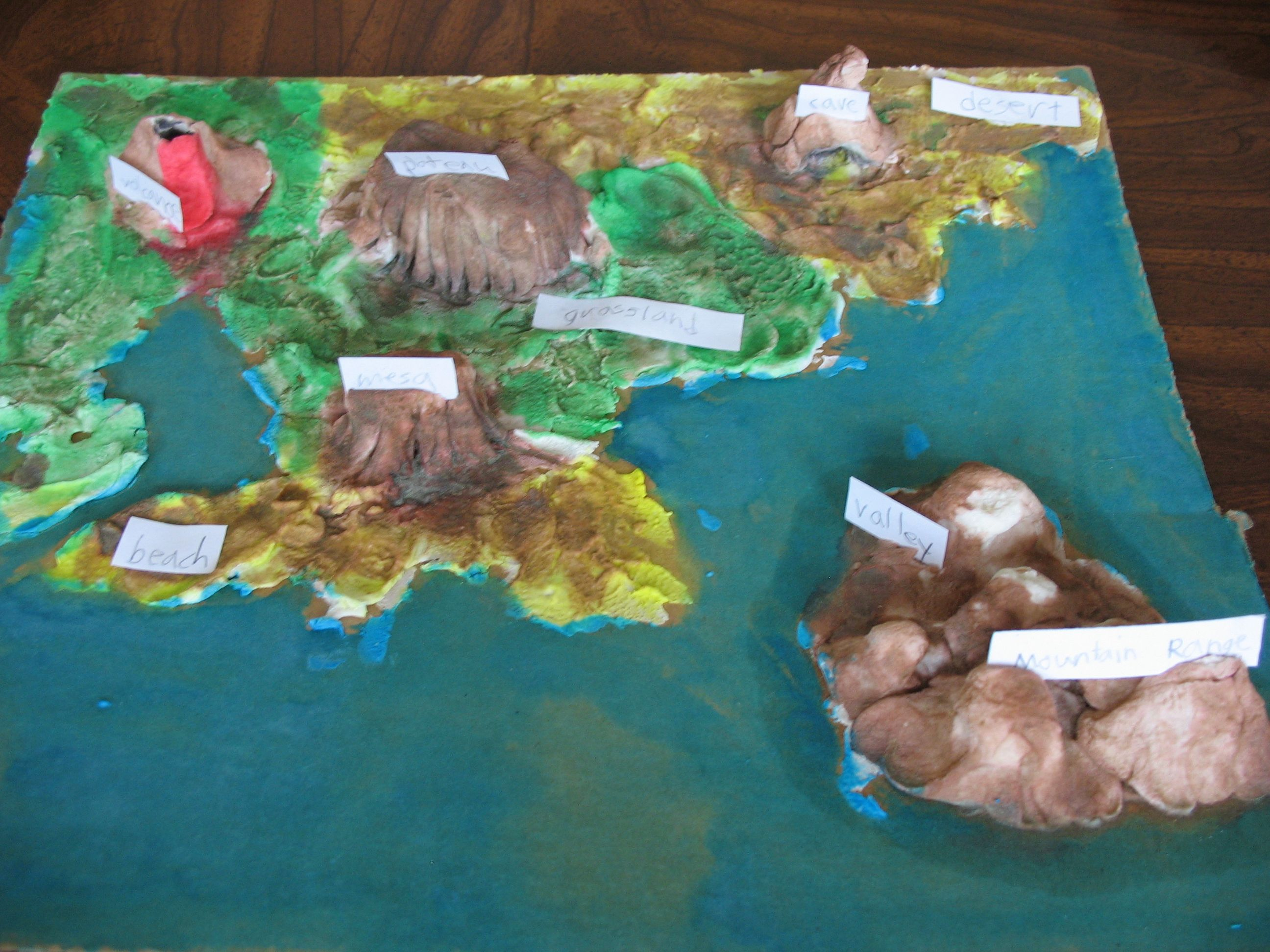 E D C C E C A D B Map Activities For Second Grade Second Grade Geography additionally Original also D B C B B Fe B Ee moreover Ffa Bf Ada C E De Dbf Bd Cardinal Directions Map Activities together with Snake River Gorge. on landforms for kids activities