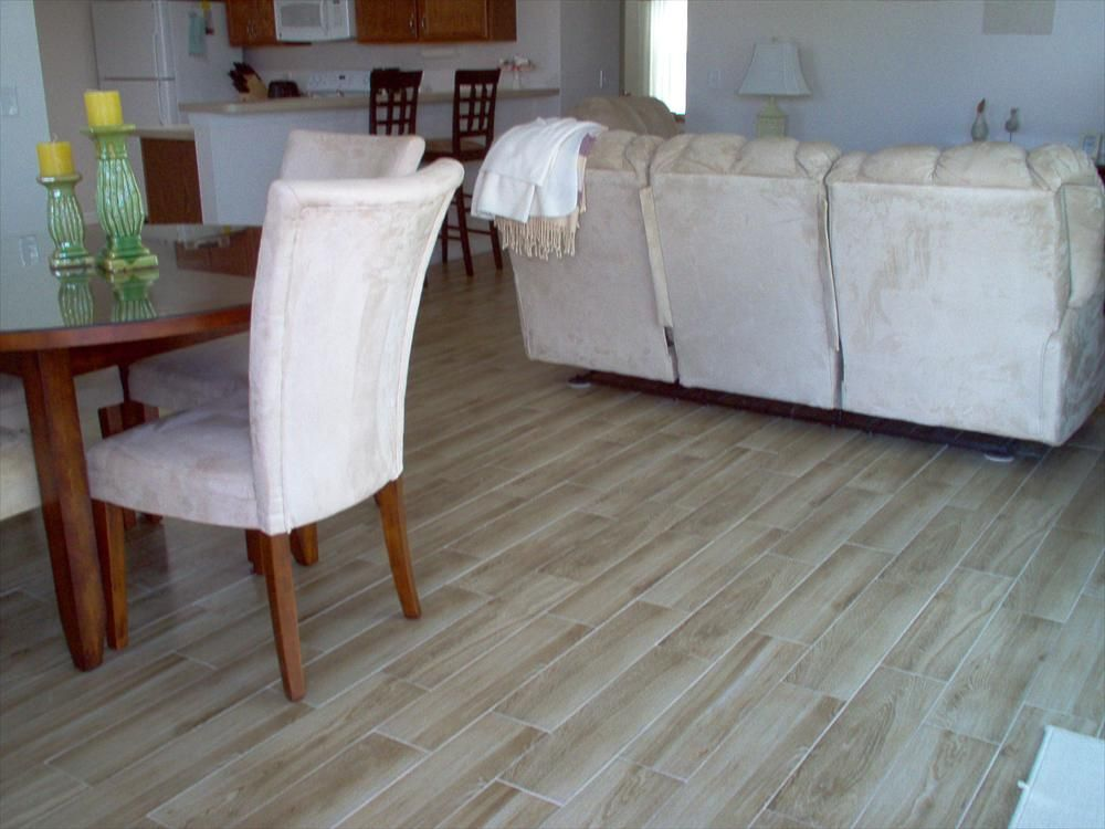 Kaska Porcelain Tile - Barn Wood Series | Porcelain tile ...