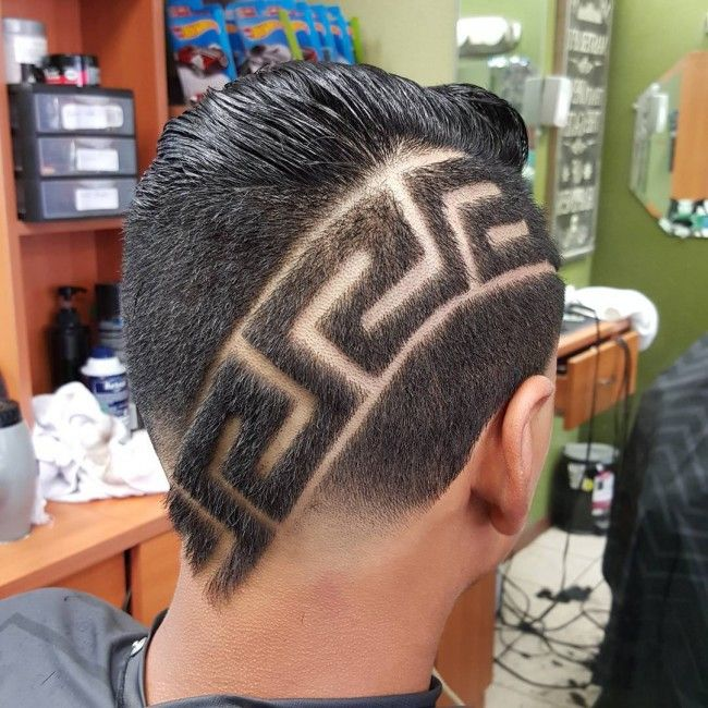 30 Creative And Unique Wedding Hairstyle Ideas: 70 Best Haircut Designs For Stylish Men