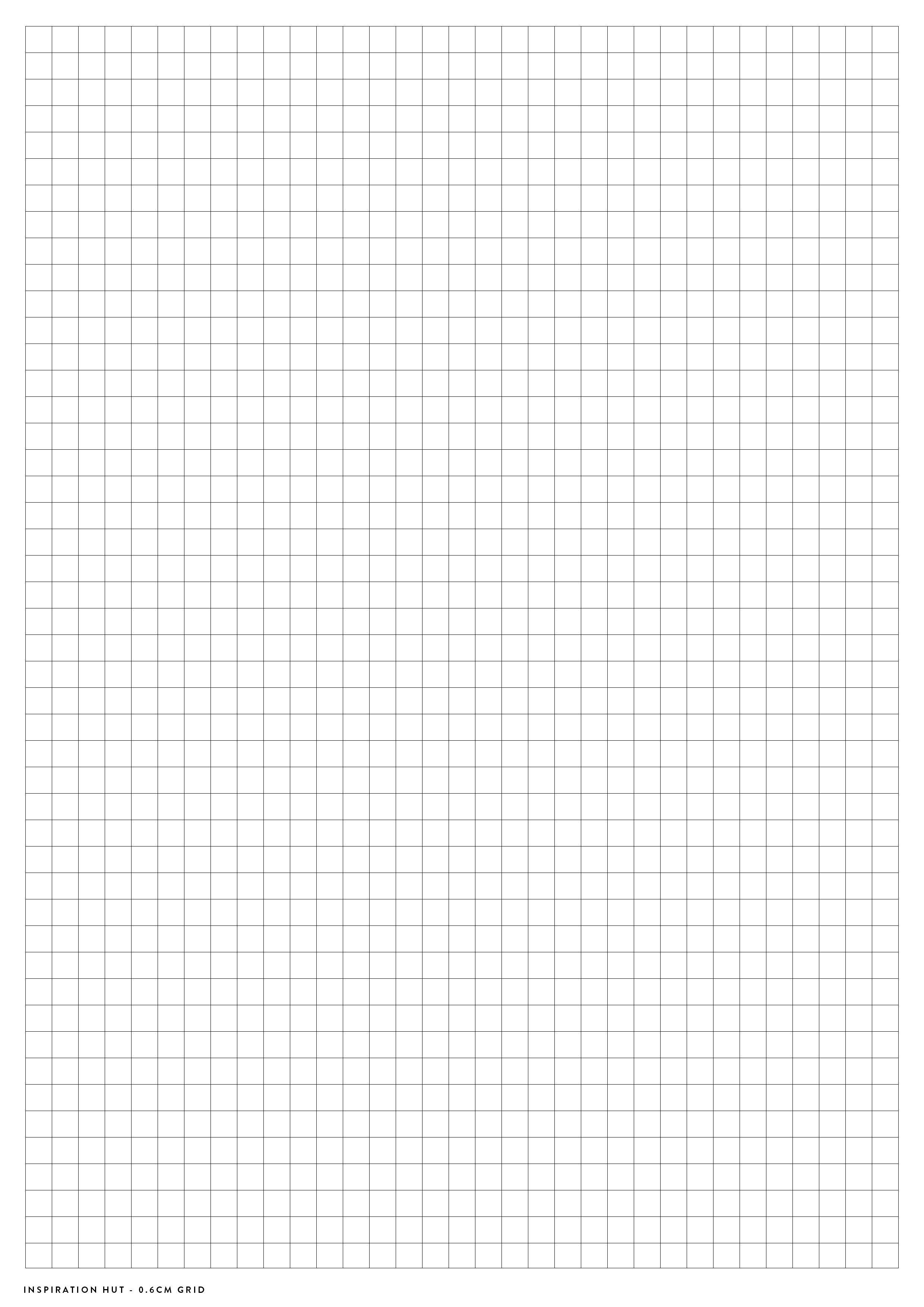 printable graph    grid paper pdf templates