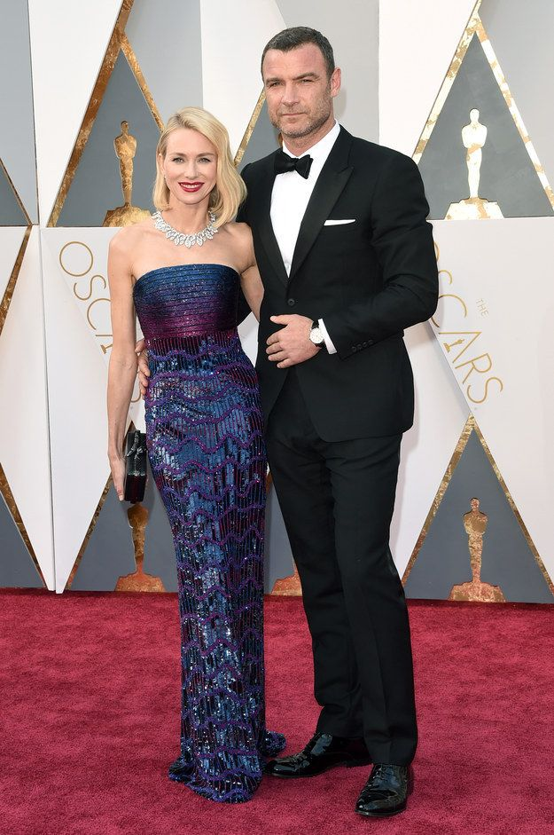 All The Looks On The 2016 Oscars Red Carpet Red Carpet Oscars Fashion Oscar Dresses
