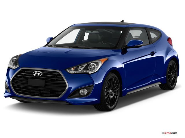 2016 Hyundai Veloster 34 7 Cu Ft The 2016 Hyundai Veloster Provides 15 5 Cubic Feet Of Cargo Space With The Rear Sea Hyundai Veloster Veloster Turbo Hyundai