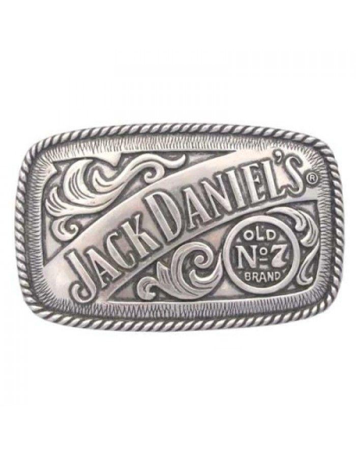 Jack Daniels Belt Buckle Png Transparent Google Search Belt Buckles Cuff Bracelets Buckle