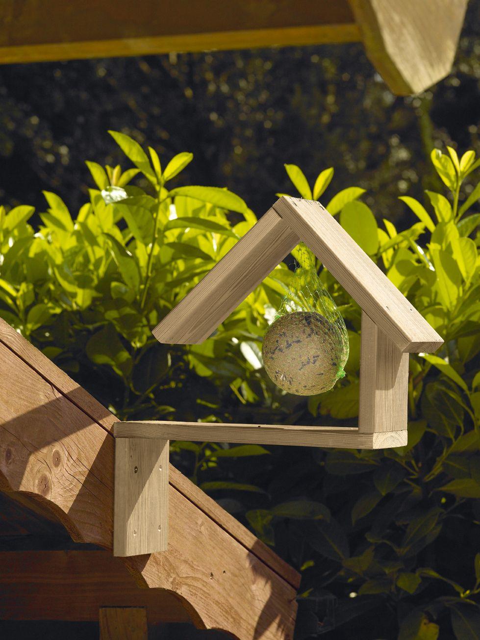 Vogelhaus Piepmatz Hier Geht S Zur Anleitung Vogelhaus Selber Bauen Vogelfutterhaus Selber Bauen Nistkasten Bauen