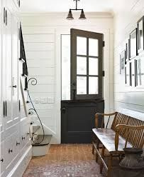 new england style decorating - Google Search