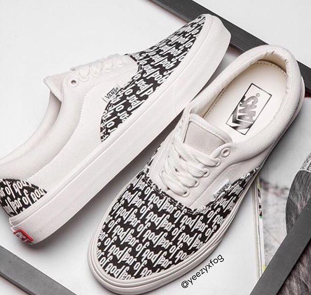 best vans shoes of 2017