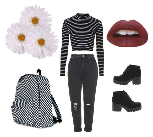 """Back To School"" by musicoveryou ❤ liked on Polyvore"