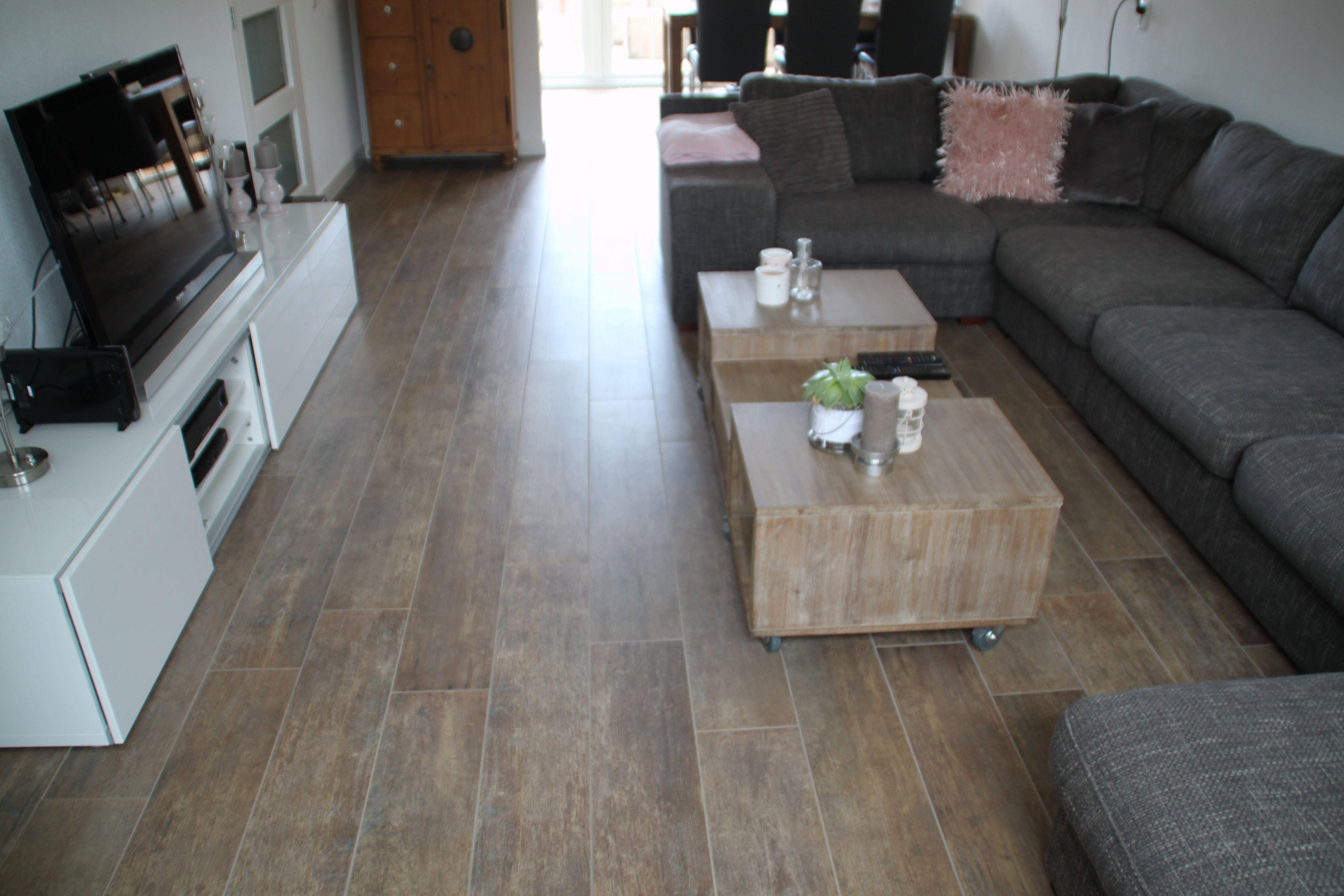 Keramisch hout mooi van Ariostea  Keramisch hout