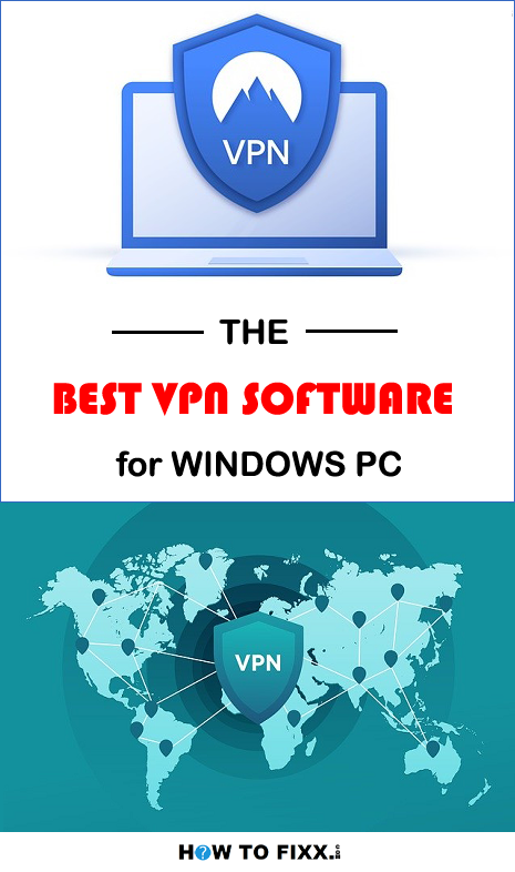 2bae155cb6401e488dd1e3315132e9ad - Virtual Private Network Vpn Software Free
