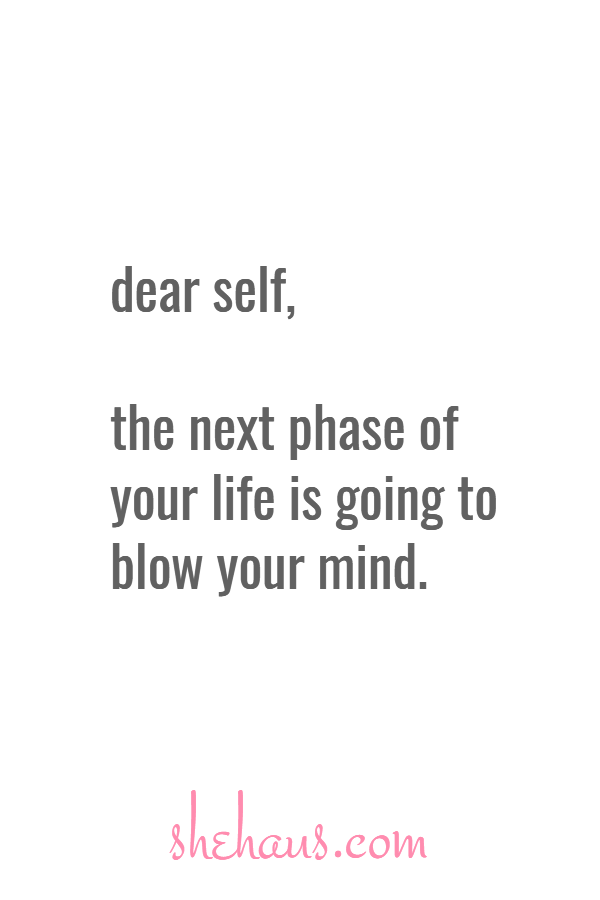Self Love Quotes In 2020 Mood Quotes Self Love Quotes Wisdom Quotes