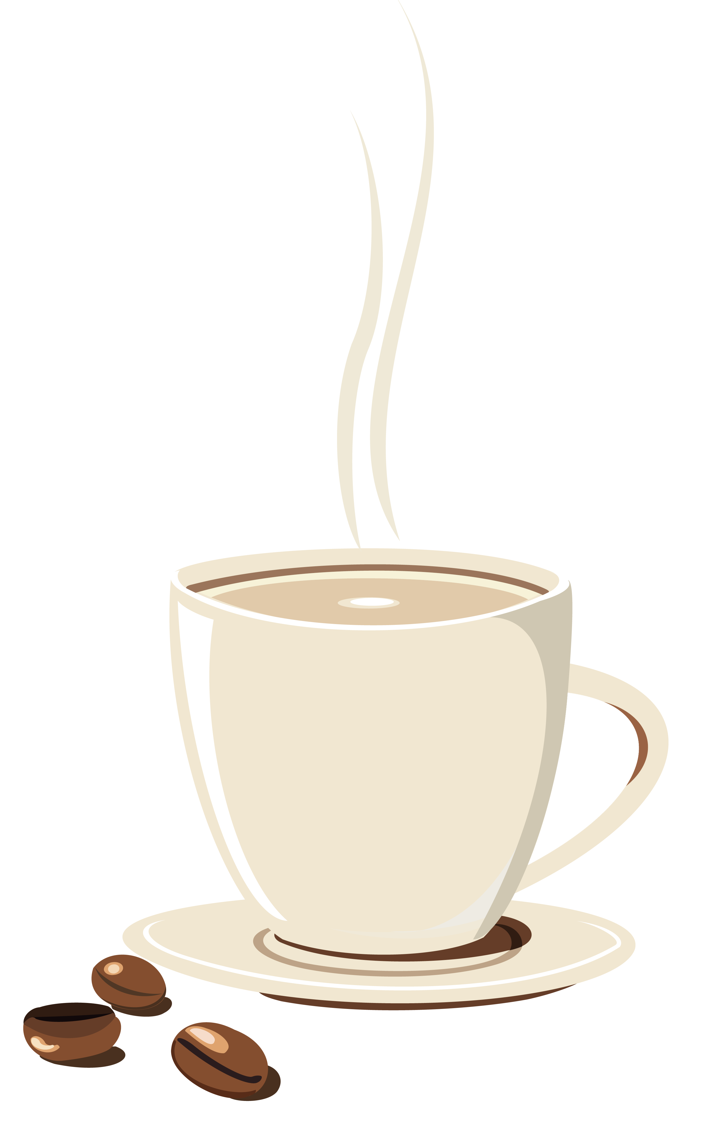 Coffee Cup Png Picture Png 2733 4364 Coffee Cup Design Coffee Cups Coffee Cup Art