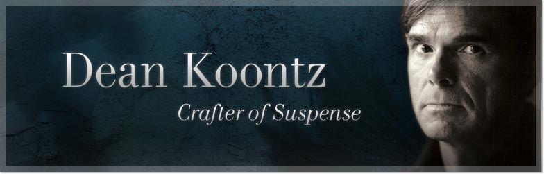 Dean koontz audiobooks collection 36 mp3 dean koontz