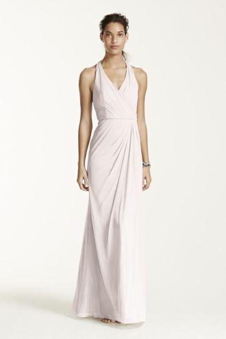 My New Favorite! www.davidsbridal.com/10284461   Wedding ideas ...