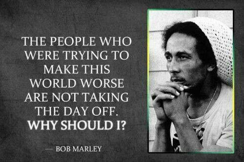 Bob Marley Quotes About Love And Happiness Bob Marley  Quotes  Pinterest  Bob Marley Bob Marley Quotes And