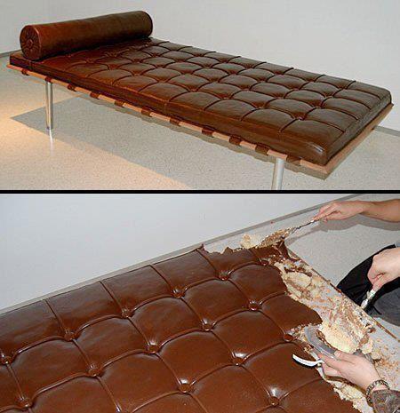 Nos comemos el sofá?