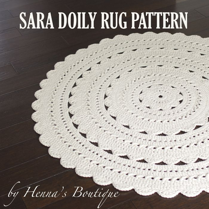 Handy Crafter...: This has been a busy year | Crocheting Delight ...