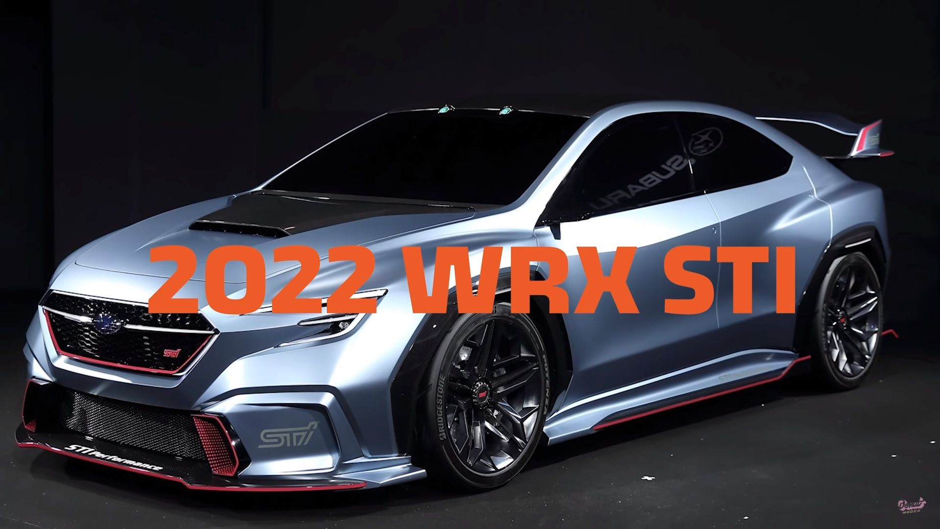 Here S The Science Behind The 2 4 Liter Boxer Engine That Will Power The 2022 Subaru Wrx Sti Top Speed In 2020 Subaru Wrx Sti Subaru Wrx Wrx Sti