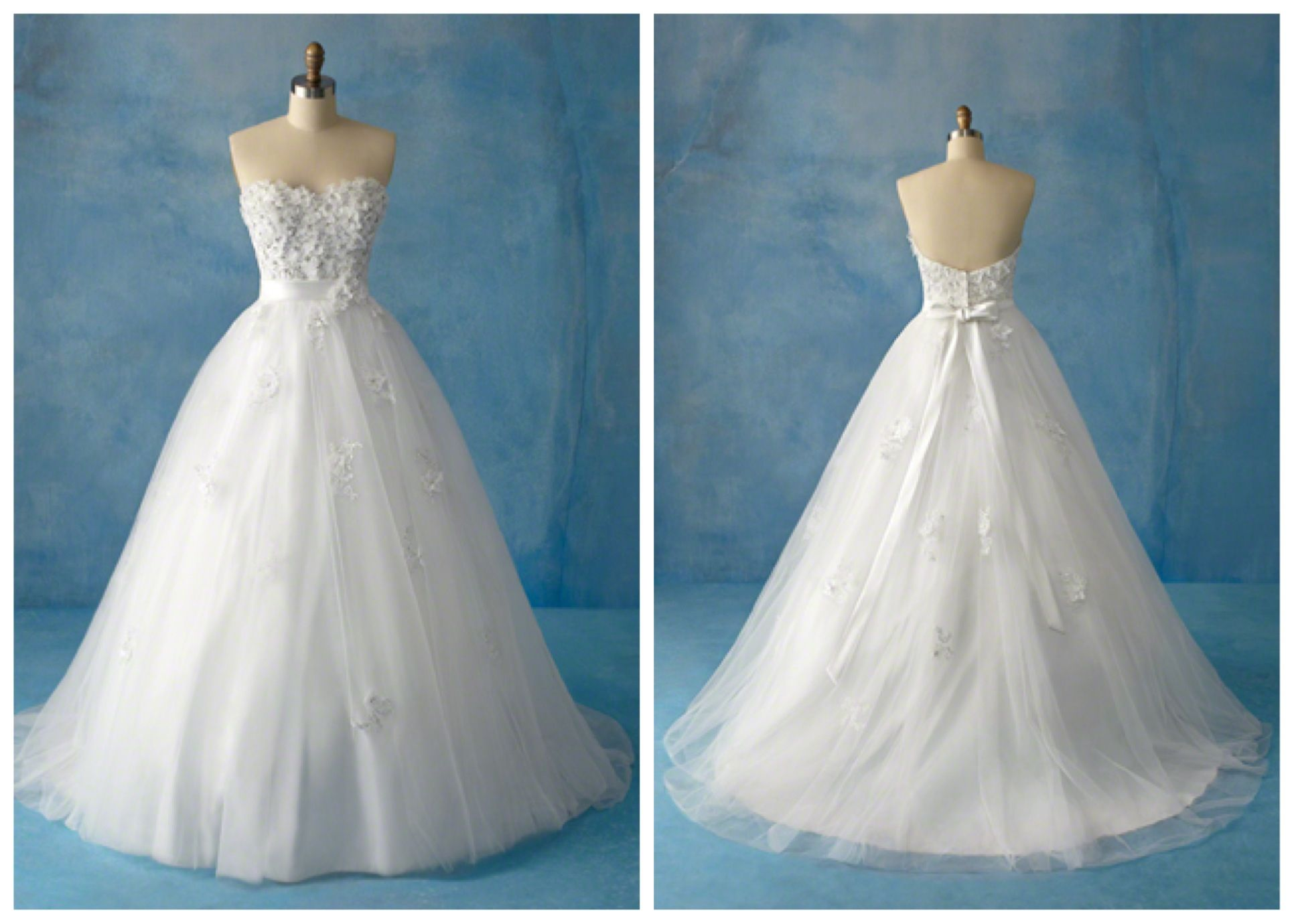Disney snow white wedding dress for that special day disney snow white wedding dress junglespirit Image collections