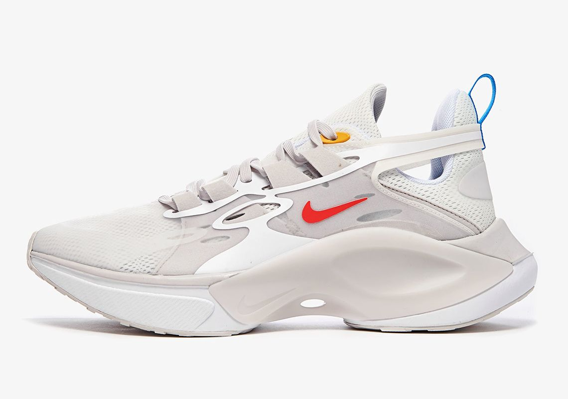 huge selection of sleek sale usa online Nike Signal D/MS/X AT5303-100 AT5303-800 Release Date   Nike ...