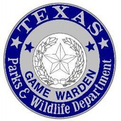 Texas Game Warden | Texas police, Warden, Texas law ...