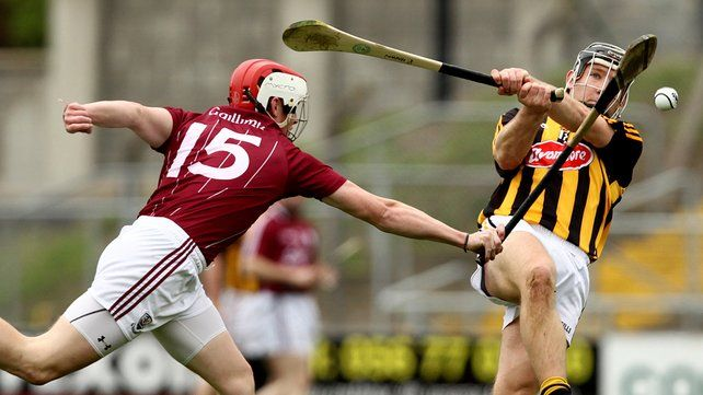 Preview Allianz Hurling League Division 1a Rte Sport Sports Sports News Hurling