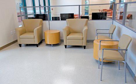 Miami Jewish Health Systems Florida PACE Center / Accent ...