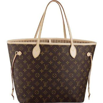 702e36f4 Pin by Jeffery Mars on Louis Vuitton Handbags | Louis vuitton ...
