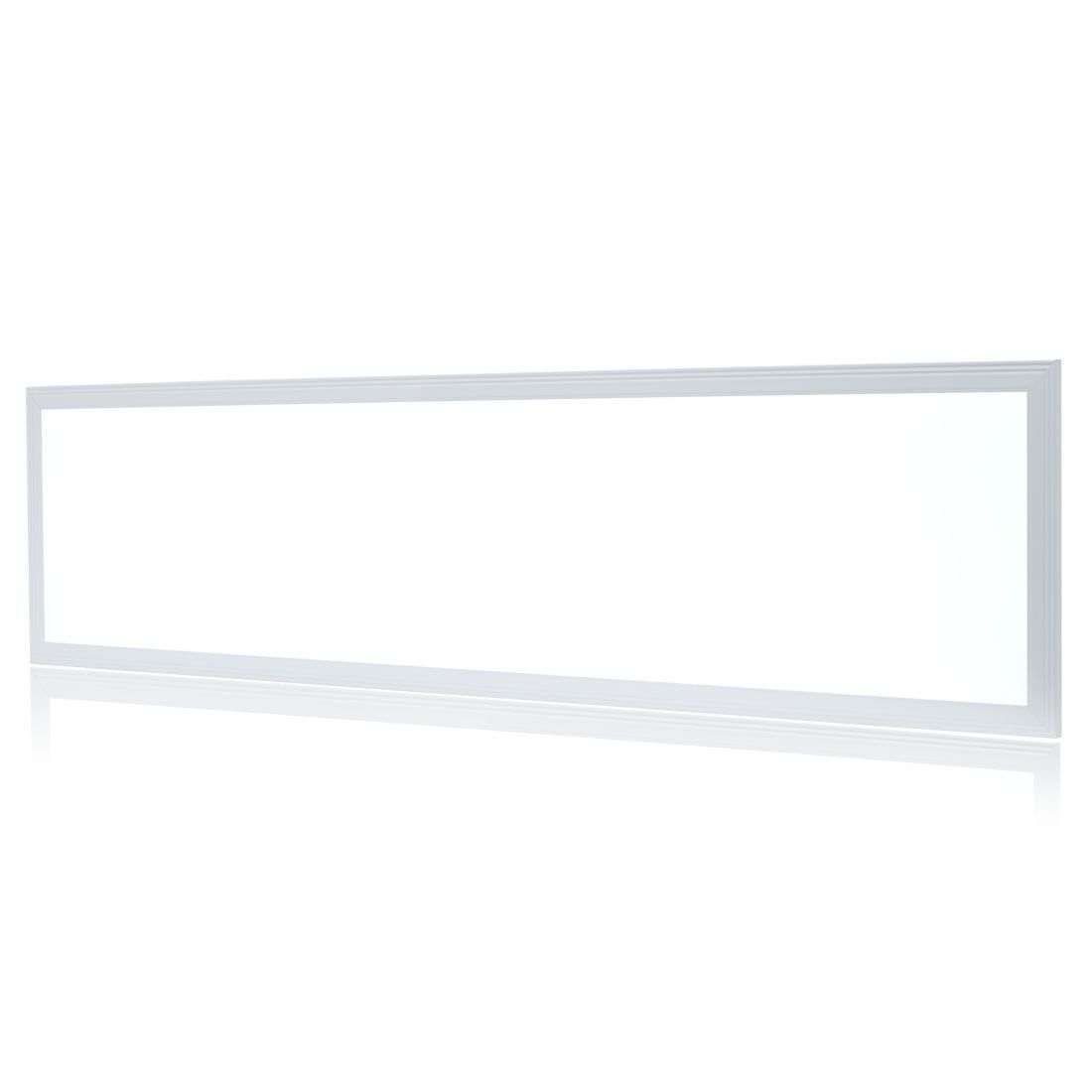 1200mm X 300mm Led Panel Light Led Panel Light