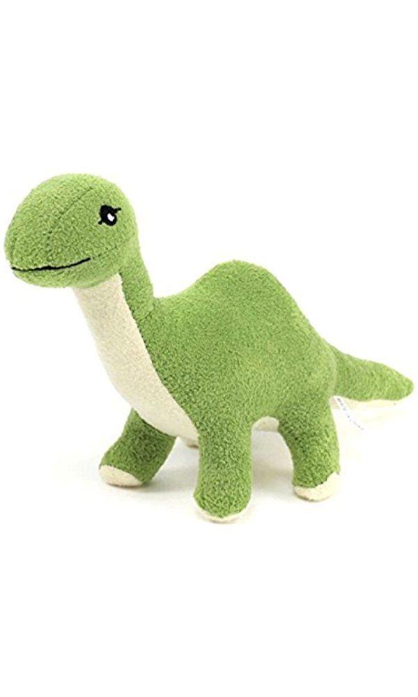 Buytra Soft Plush Dinosaur Toy Stuffed Animals for Kids Birthday Gifts Best Price