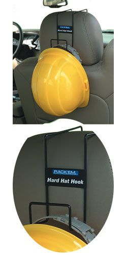 Over The Seat Hard Hat Rack Hard Hats Hard Hat Stickers Hard Hat