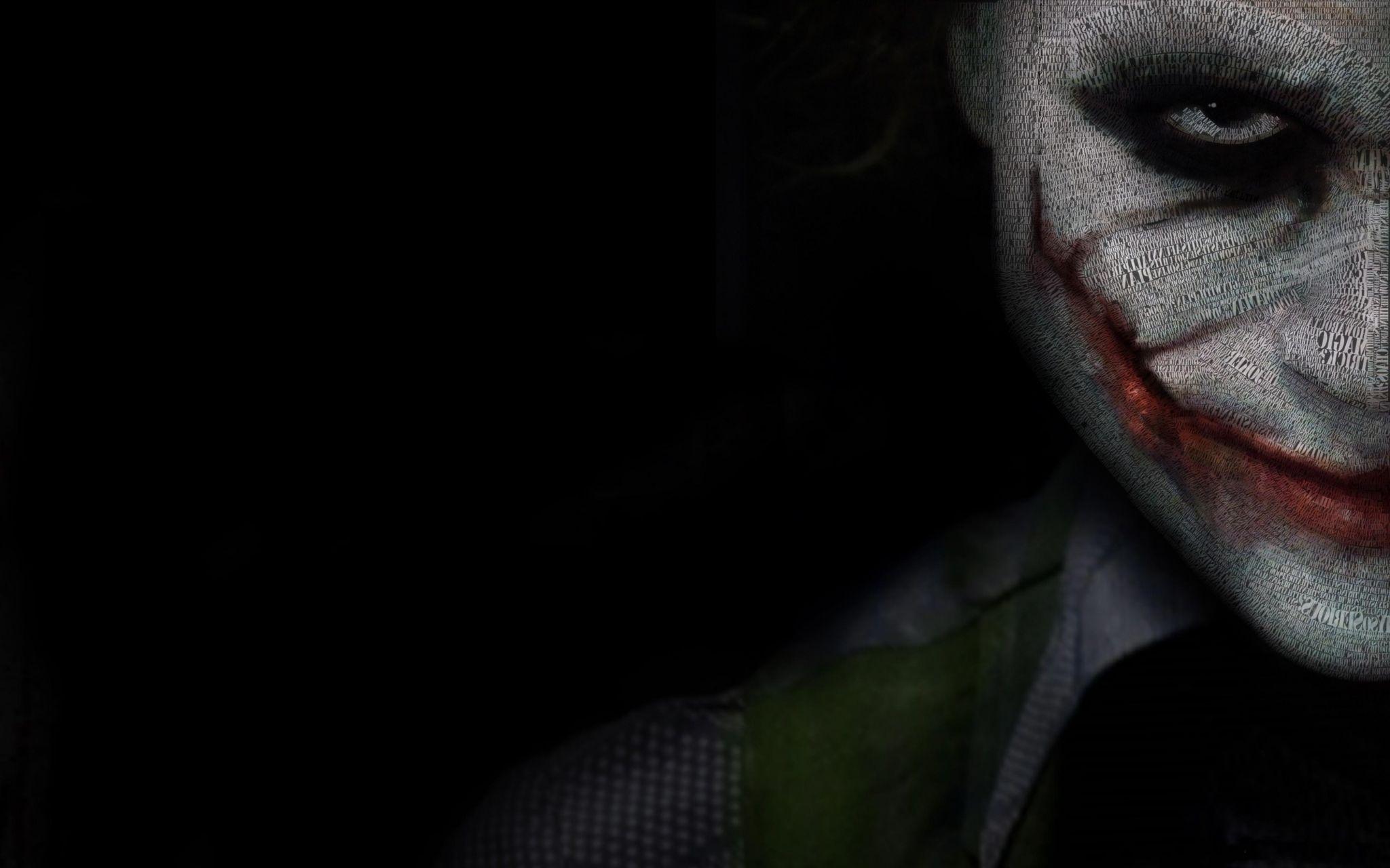 Joker Pictures Desktop Joker Pics Joker Wallpapers Joker Hd Wallpaper