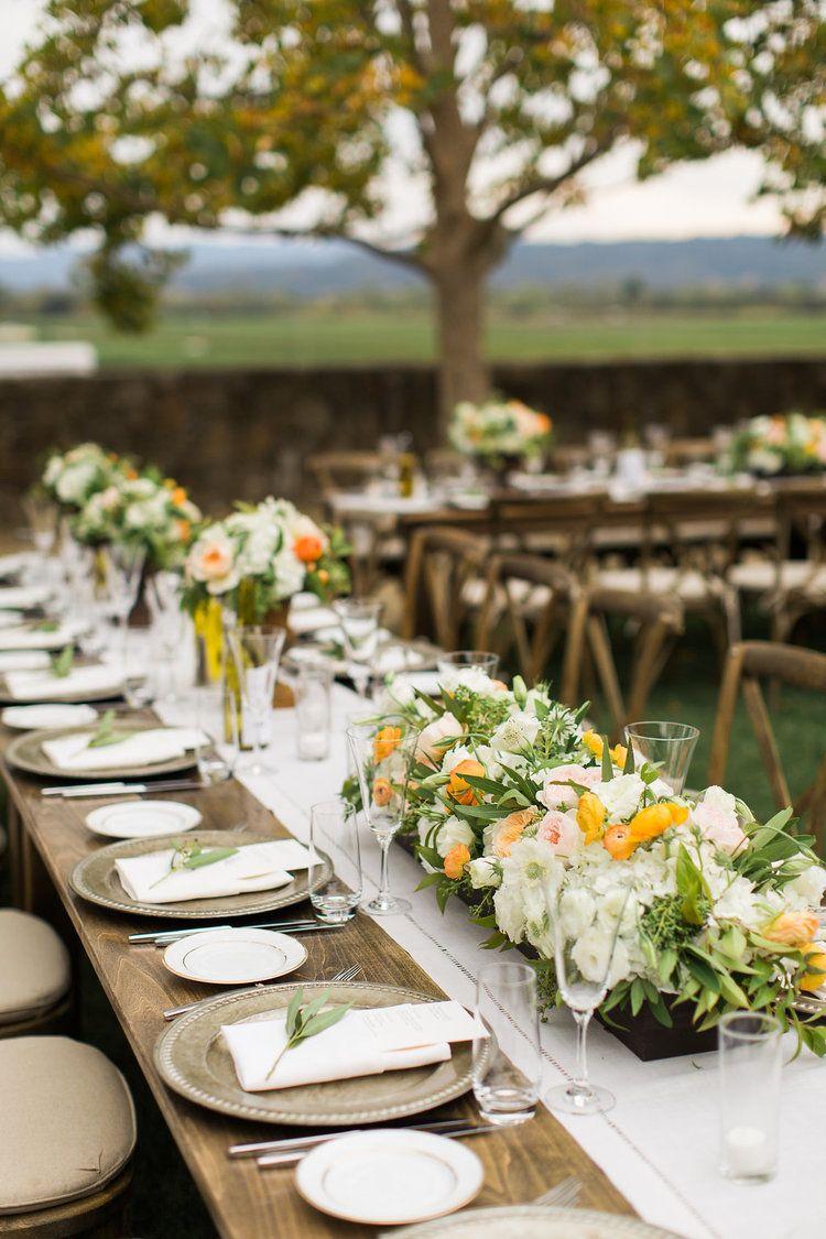 So eventful table centerpieces u flowers pinterest corporate