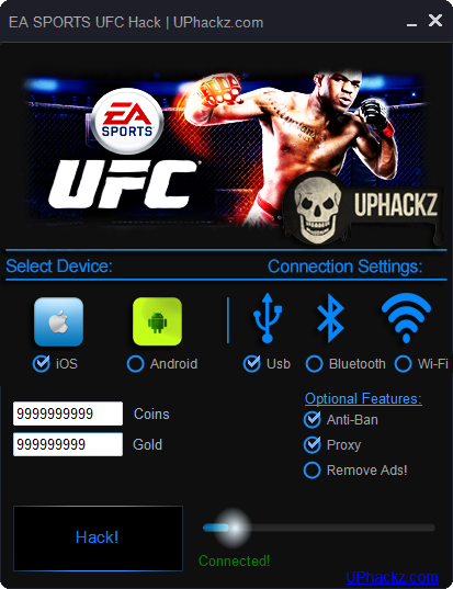 download game ufc mod apk terbaru