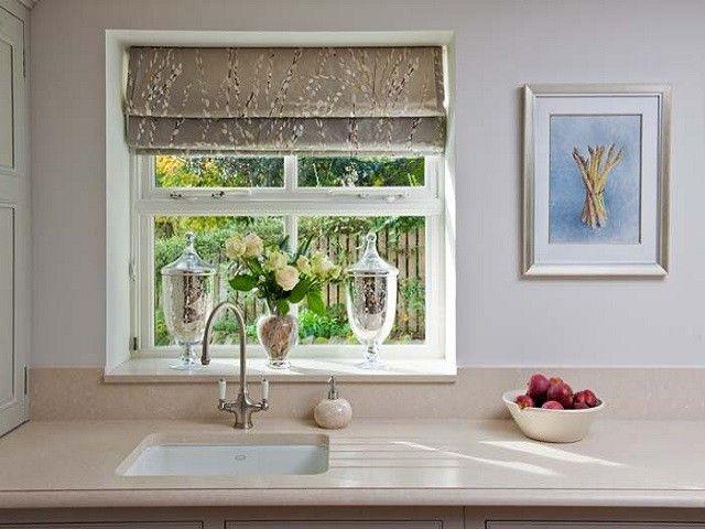 Choosing a New Kitchen Sink If You Are Kitchen Remodeling (8 Photos) | Kitchen IdeasKitchen Ideas