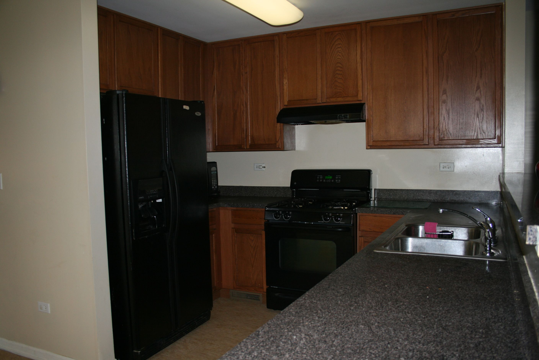 Kitchen - Meadowview Townhome | Home decor, Kitchen ...